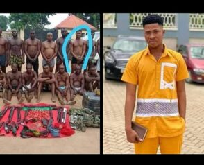 Open-Grazing/IPOB sit-at-home: Ohanaeze youths take stand, give governors ultimatum