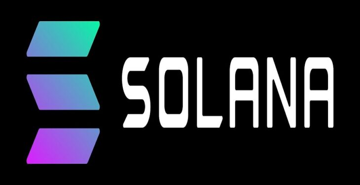 Solana: All You Need to Know About the Industry Shaker