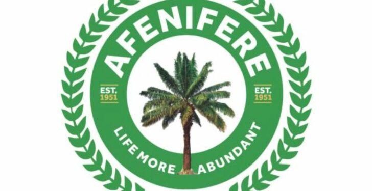 Biafra: Afenifere knocks FG over amended charges against Nnamdi Kanu