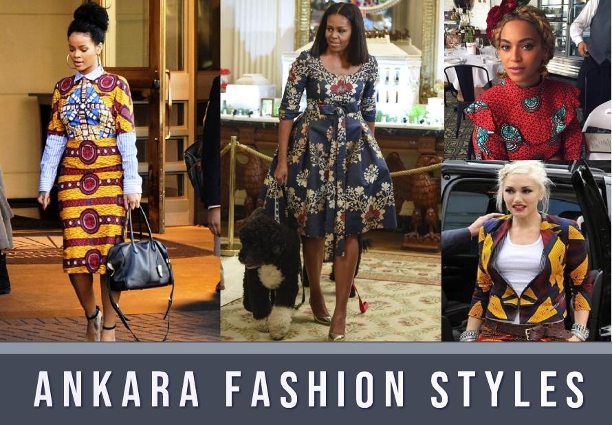 Ankara,Ankara Styles Are Taking Over The World,Ankara Styles,Ankara styles world,ankara styles take over